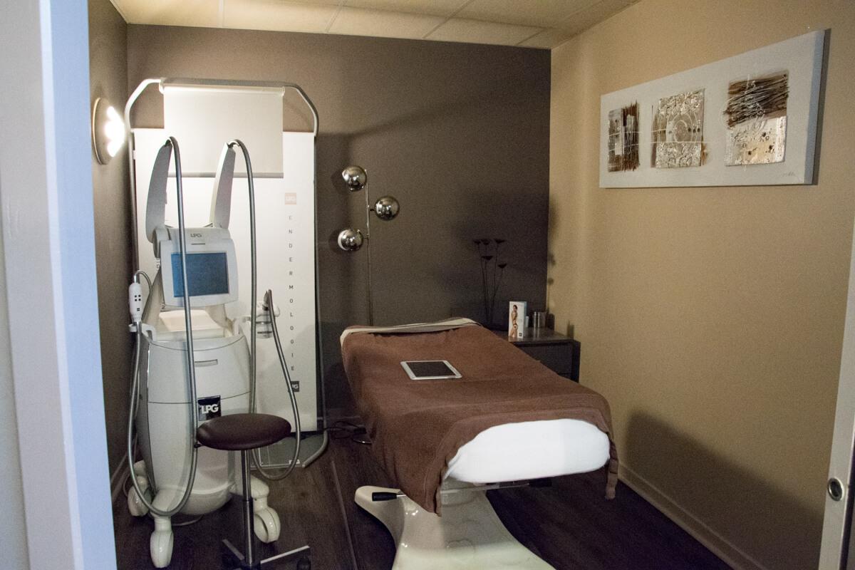 institut de beaut passion beaut sisteron. Black Bedroom Furniture Sets. Home Design Ideas