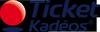 logo-ticket-kadeos_hd